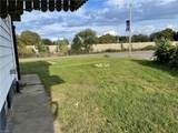2304 Lake Road Boulevard - Photo 5