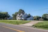 72622 Colerain Road - Photo 9