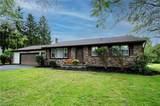 6866 Stewart Sharon Road - Photo 1