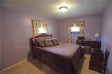 2984 Winthrop Drive - Photo 14