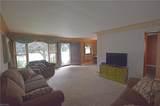 2984 Winthrop Drive - Photo 8