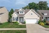 33174 Brookcrest Place - Photo 1