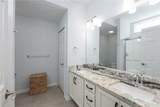 33174 Brookcrest Place - Photo 18