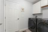 33174 Brookcrest Place - Photo 19