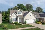 33174 Brookcrest Place - Photo 2