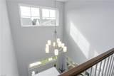33174 Brookcrest Place - Photo 22