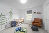 33174 Brookcrest Place - Photo 24
