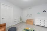 33174 Brookcrest Place - Photo 25