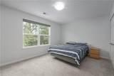 33174 Brookcrest Place - Photo 26