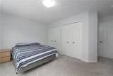 33174 Brookcrest Place - Photo 27