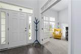 33174 Brookcrest Place - Photo 3