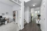 33174 Brookcrest Place - Photo 4
