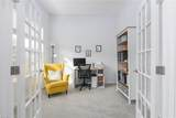 33174 Brookcrest Place - Photo 5