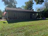 3292 County Road 59 - Photo 1