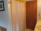 10522 Belleau Drive - Photo 17