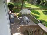10522 Belleau Drive - Photo 24