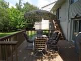 10522 Belleau Drive - Photo 25