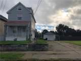 347 Euclid Avenue - Photo 26