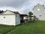 347 Euclid Avenue - Photo 27