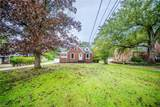 12172 State Road - Photo 1