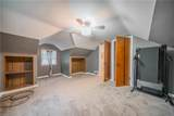 12172 State Road - Photo 10