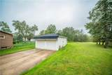 12172 State Road - Photo 13