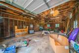 12172 State Road - Photo 14