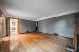 12172 State Road - Photo 3