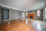 12172 State Road - Photo 4