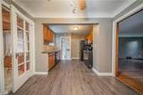 12172 State Road - Photo 5