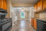 12172 State Road - Photo 6