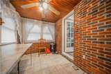 12172 State Road - Photo 7