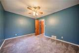12172 State Road - Photo 8