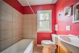 12172 State Road - Photo 9
