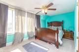 3406 Lincoln Avenue - Photo 13
