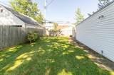 3406 Lincoln Avenue - Photo 18