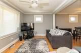 3406 Lincoln Avenue - Photo 4