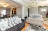 3406 Lincoln Avenue - Photo 5