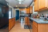 3406 Lincoln Avenue - Photo 9