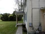 4610 Webb Road - Photo 10