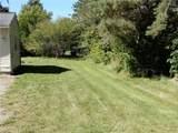 4610 Webb Road - Photo 4