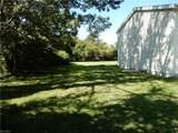 4610 Webb Road - Photo 5