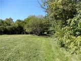 4610 Webb Road - Photo 6