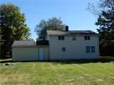 4610 Webb Road - Photo 8