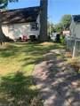 1502 Eastwood Avenue - Photo 4