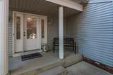 7951 Oakridge Drive - Photo 2