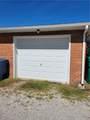 104 Wyandotte Drive - Photo 5