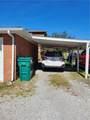 104 Wyandotte Drive - Photo 6