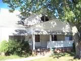 15409 Maplewood Avenue - Photo 1