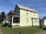 830 Saint George Street - Photo 2